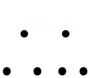 ANDROID_